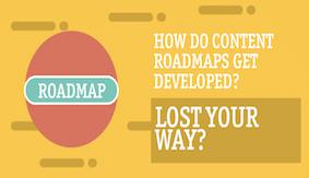 Mi Crow content roadmap