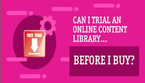 Mi Crow free trial