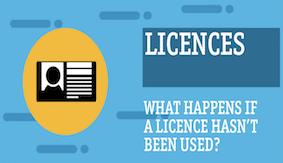 Mi Crow licence agreement
