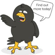 Plan Crow Image